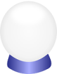 astrology-156576_150